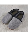 Chaussons mixtes